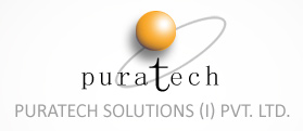 Puratech Solutions (I) Pvt. Ltd.